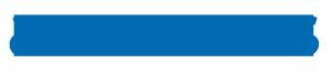 brand-logo_logo-amadeus